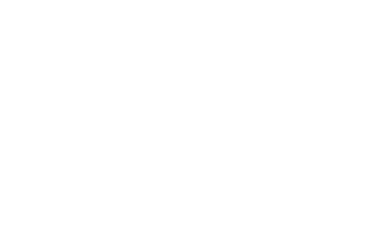 AWARD WINNER - AltFF Alternative Film Festival - 2018