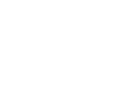 OFFICIAL SELECTION - New York Short Film Tuesdays - 2018-2