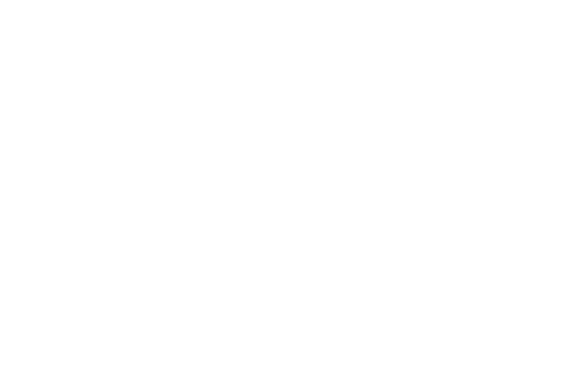 OFFICIAL SELECTION - Toronto Beaches Film Festival TBFF - 2018-2