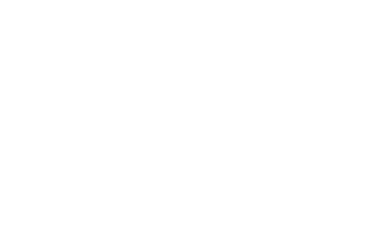 BEST EXPERIMENTAL FILM - Coney Island Film Festival - 2018